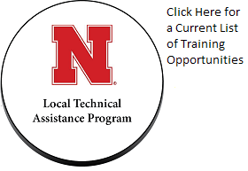 Nebraska Training Oportunities