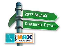 2017 Mid-Am Expo